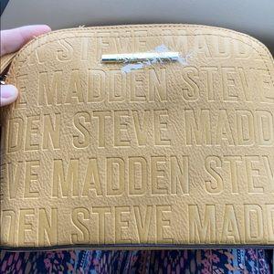 Steve Madden cross body